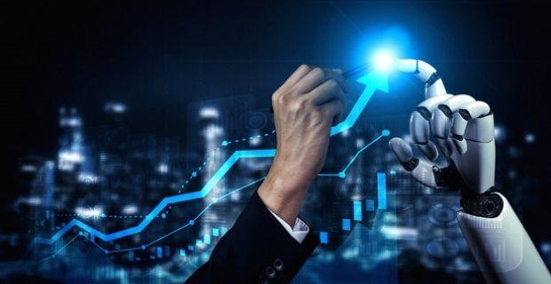 Comment analyser des graphiques de stocks ?