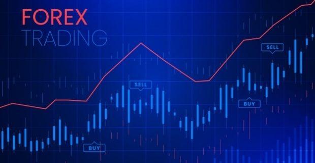 Les atouts du marché des Forex