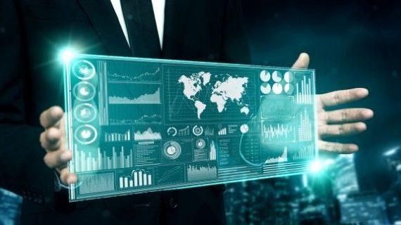 Wave To markets rafle la mise avec ses nouvelles options de trading