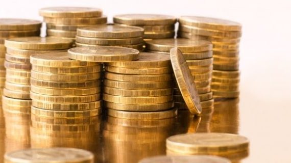 Wavetomarkets.com : Les plus gros bonus d'un trader